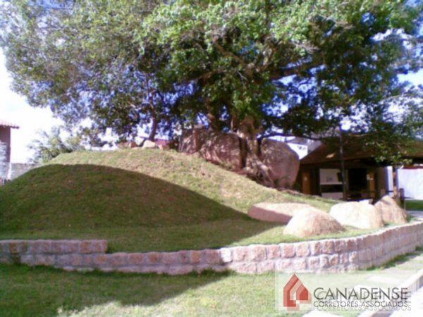 Reserva do Guarujá - Casa 3 Dorm, Guarujá, Porto Alegre (8538) - Foto 17