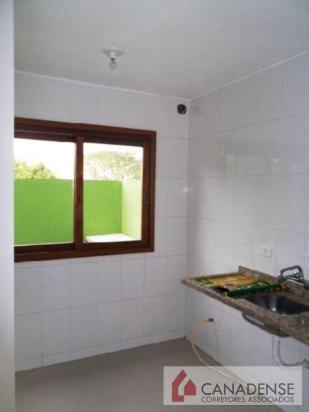 Reserva do Guarujá - Casa 3 Dorm, Guarujá, Porto Alegre (8538) - Foto 2