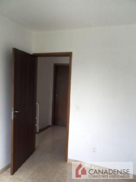 Reserva do Guarujá - Casa 3 Dorm, Guarujá, Porto Alegre (8538) - Foto 6