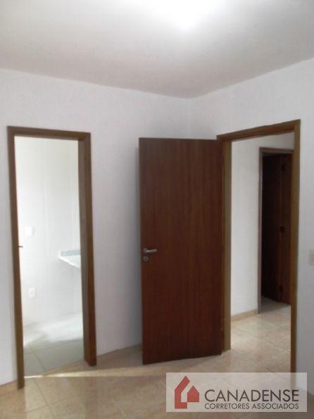 Reserva do Guarujá - Casa 3 Dorm, Guarujá, Porto Alegre (8538) - Foto 8