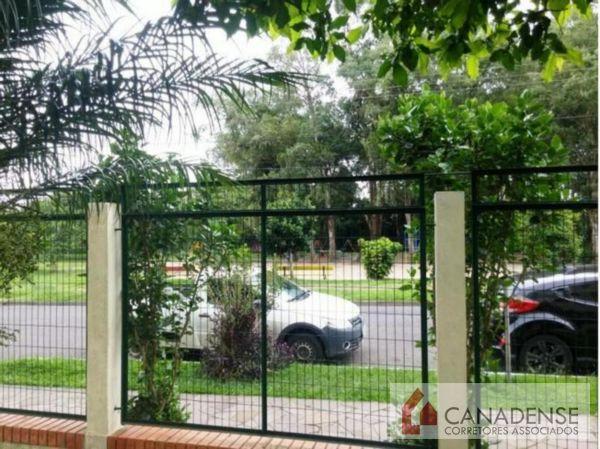 Parque do Sabia - Apto 2 Dorm, Alto Petrópolis, Porto Alegre (8549) - Foto 2