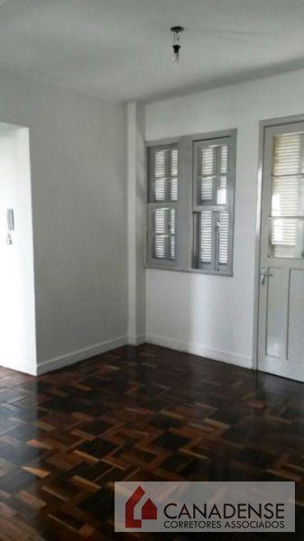 Apto 2 Dorm, Centro, Porto Alegre (8555) - Foto 10