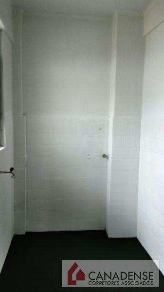 Apto 2 Dorm, Centro, Porto Alegre (8555) - Foto 4
