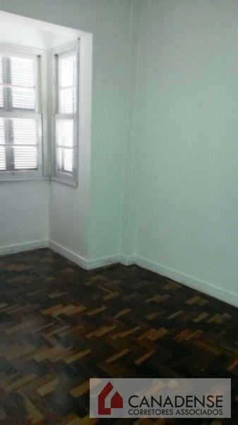 Apto 2 Dorm, Centro, Porto Alegre (8555) - Foto 5
