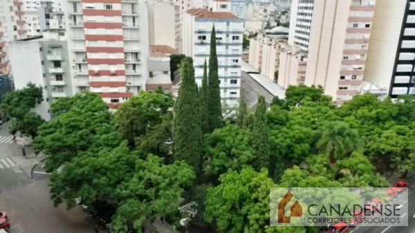Apto 2 Dorm, Centro, Porto Alegre (8555) - Foto 9