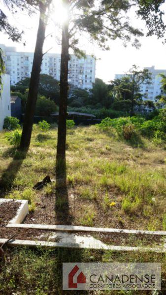 Terreno, Nonoai, Porto Alegre (8582) - Foto 2