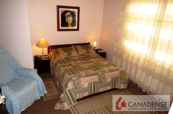 Casa 3 Dorm, Tristeza, Porto Alegre (8590) - Foto 21