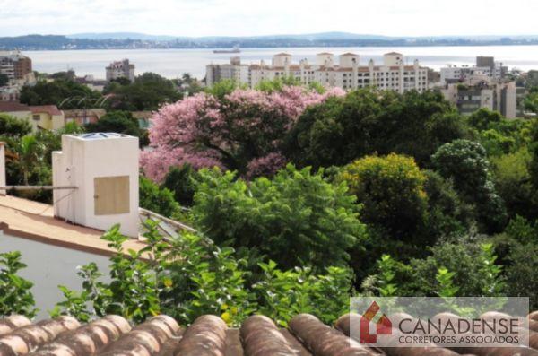 Casa 3 Dorm, Tristeza, Porto Alegre (8590) - Foto 25