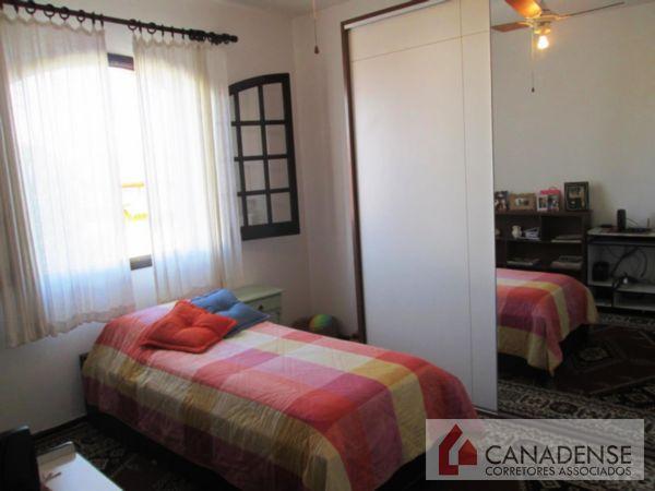 Di Primio Beck - Casa 4 Dorm, Guarujá, Porto Alegre (8602) - Foto 15