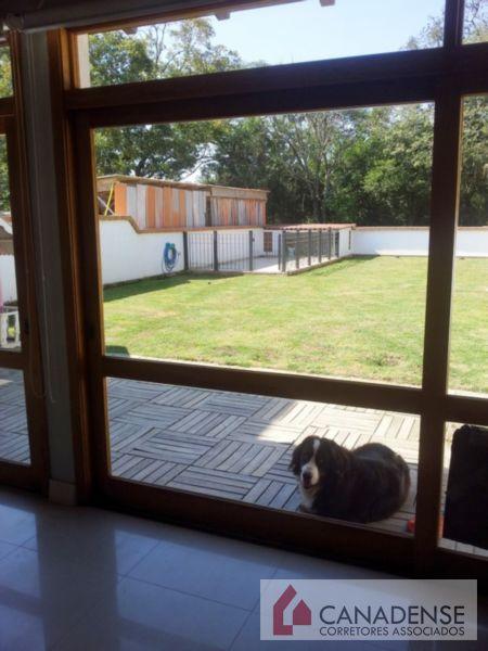 Terraville - Vila Olaria - Casa 3 Dorm, Belém Novo, Porto Alegre - Foto 11