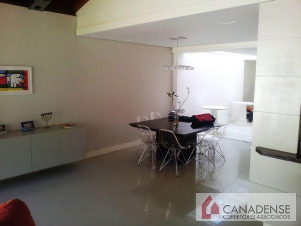 Terraville - Vila Olaria - Casa 3 Dorm, Belém Novo, Porto Alegre - Foto 7