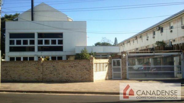 Style House - Casa 3 Dorm, Ipanema, Porto Alegre (8616)