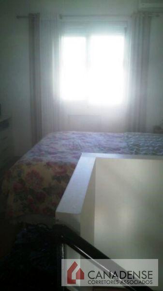 Style House - Casa 3 Dorm, Ipanema, Porto Alegre (8616) - Foto 16