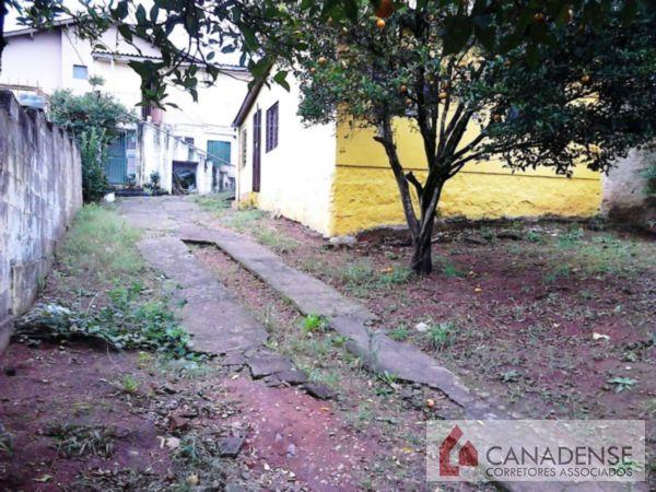 Casa 2 Dorm, Cavalhada, Porto Alegre (8634) - Foto 2