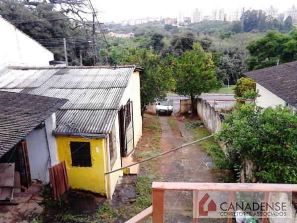 Casa 2 Dorm, Cavalhada, Porto Alegre (8634) - Foto 4