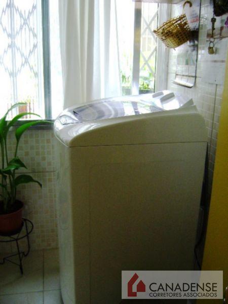 Apto 2 Dorm, Santana, Porto Alegre (8636) - Foto 11
