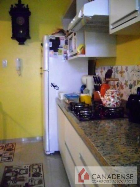 Apto 2 Dorm, Santana, Porto Alegre (8636) - Foto 14