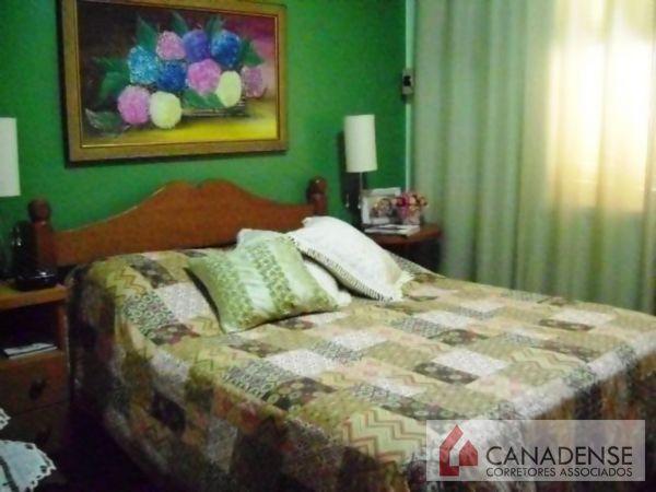 Apto 2 Dorm, Santana, Porto Alegre (8636) - Foto 15