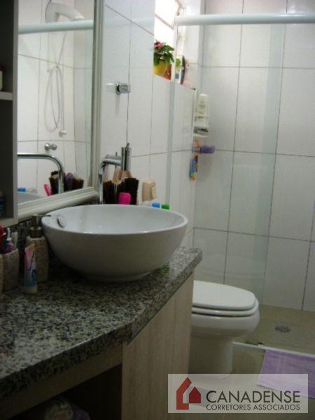 Apto 2 Dorm, Santana, Porto Alegre (8636) - Foto 23
