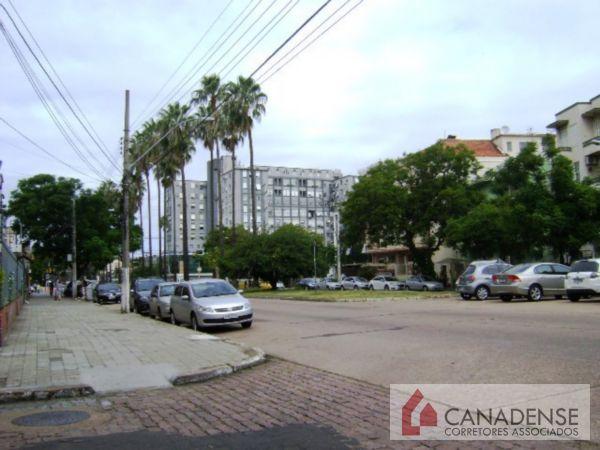 Apto 2 Dorm, Santana, Porto Alegre (8636) - Foto 4