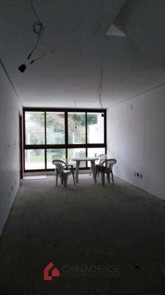 Casa 3 Dorm, Tristeza, Porto Alegre (8648) - Foto 4