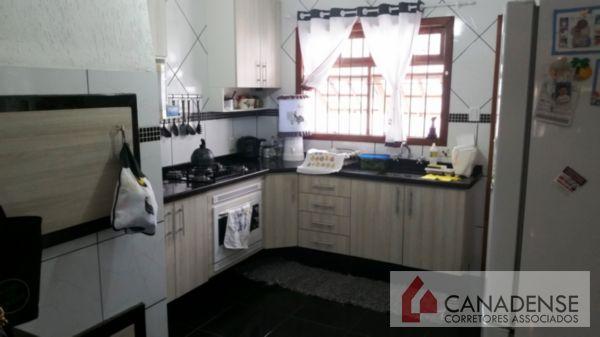 Campos de Ipanema - Casa 2 Dorm, Hípica, Porto Alegre (8650) - Foto 10