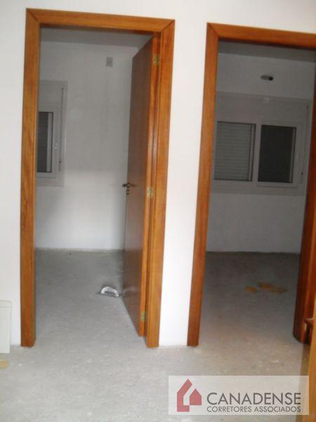 Resid. Santa Maria Izabel I - Casa 3 Dorm, Ipanema, Porto Alegre - Foto 35