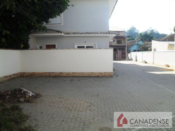 Resd. Santa Maria Izabel II - Casa 3 Dorm, Ipanema, Porto Alegre - Foto 46