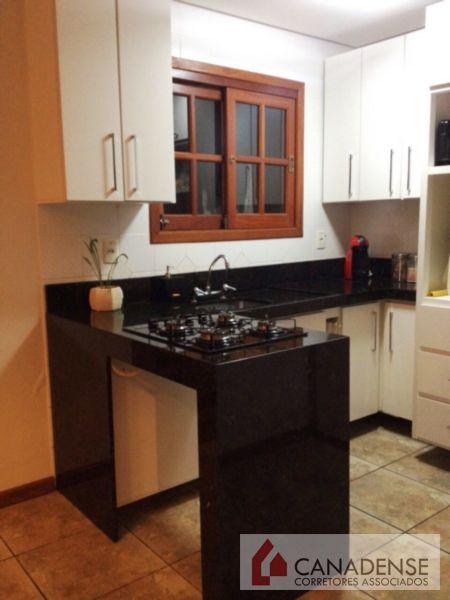 Hípica Boulevard - Casa 3 Dorm, Hípica, Porto Alegre (8674) - Foto 8
