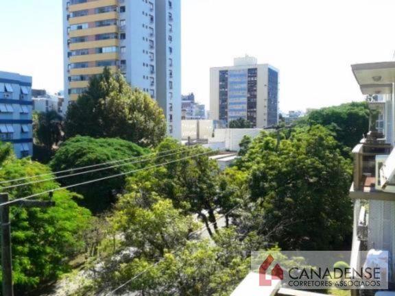 Apto 3 Dorm, Menino Deus, Porto Alegre (8698) - Foto 18