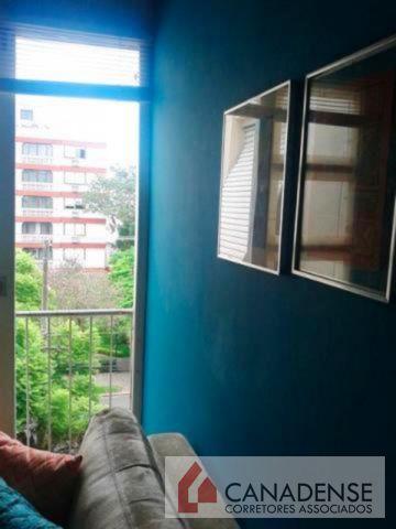 Apto 3 Dorm, Menino Deus, Porto Alegre (8698) - Foto 8