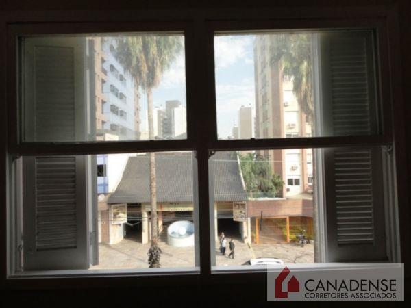 Vila Ana - Apto 3 Dorm, Menino Deus, Porto Alegre (8701) - Foto 3