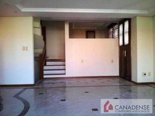Porto Fino I - Casa 3 Dorm, Ipanema, Porto Alegre (8703) - Foto 2