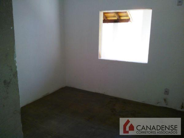 Canadense Corretores Associados - Casa 2 Dorm - Foto 12