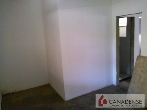 Canadense Corretores Associados - Casa 2 Dorm - Foto 13