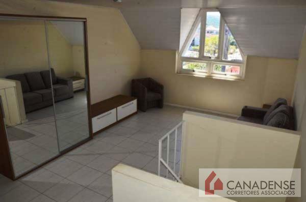 Casa 2 Dorm, Camaquã, Porto Alegre (8735) - Foto 8
