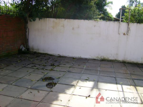 Tapete Verde - Casa 3 Dorm, Ipanema, Porto Alegre (8737) - Foto 18
