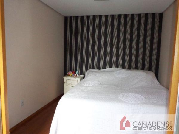 Cobertura 3 Dorm, Higienópolis, Porto Alegre (8743) - Foto 13