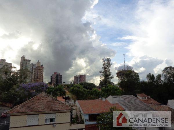 Cobertura 3 Dorm, Higienópolis, Porto Alegre (8743) - Foto 38
