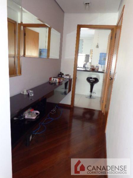Cobertura 3 Dorm, Higienópolis, Porto Alegre (8743) - Foto 5