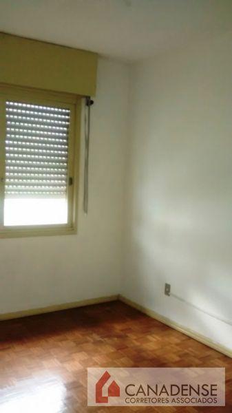 Cidade Jardim - Apto 2 Dorm, Nonoai, Porto Alegre (8749) - Foto 14