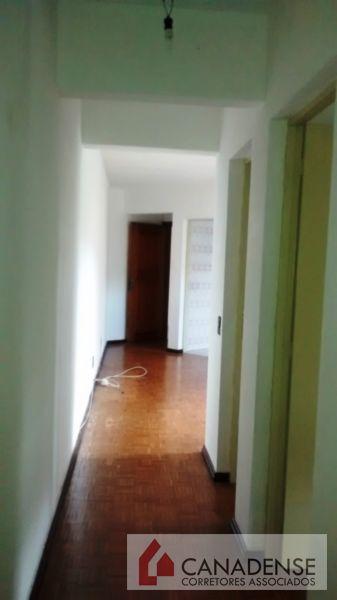 Cidade Jardim - Apto 2 Dorm, Nonoai, Porto Alegre (8749) - Foto 18