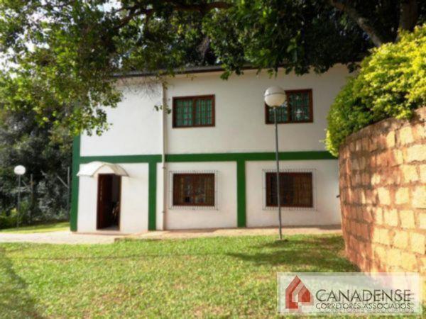 Cidade Jardim - Apto 2 Dorm, Nonoai, Porto Alegre (8749) - Foto 19
