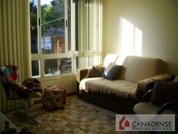 Canadense Corretores Associados - Apto 2 Dorm - Foto 10