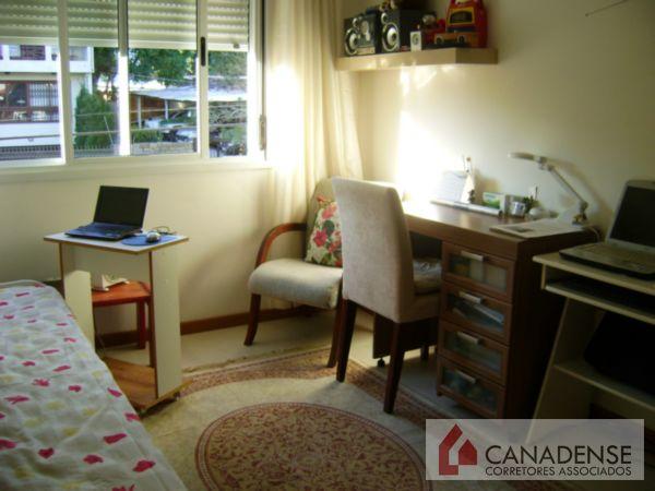 Canadense Corretores Associados - Apto 2 Dorm - Foto 19