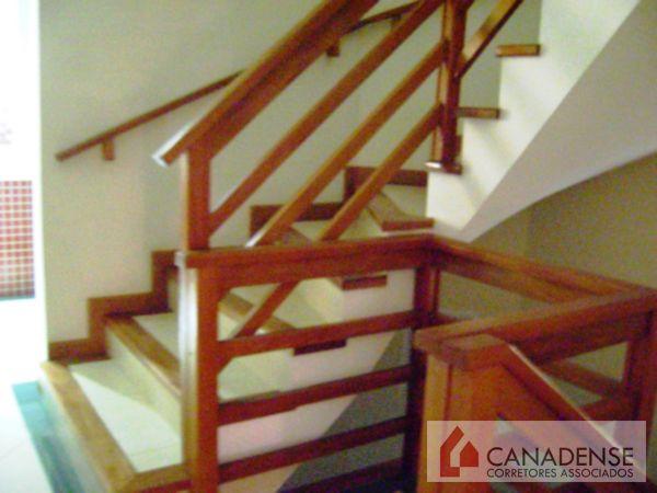 Canadense Corretores Associados - Apto 2 Dorm - Foto 7