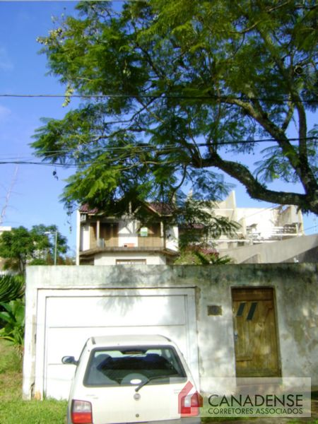 Casa Ipanema - Imperial Parque Porto Alegre