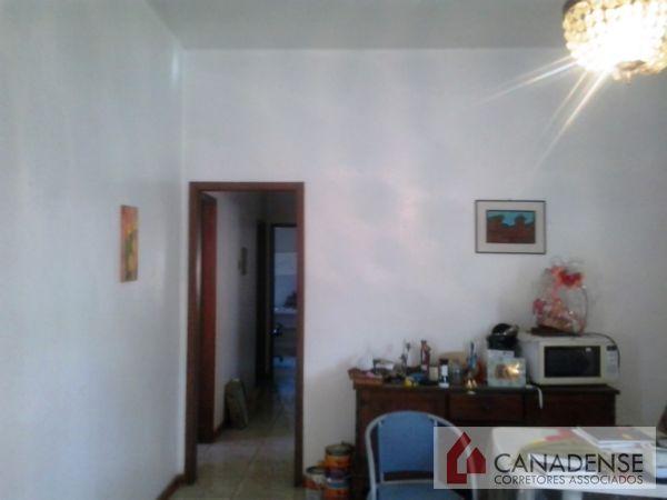 Casa 3 Dorm, Santa Tereza, Porto Alegre (8762) - Foto 3