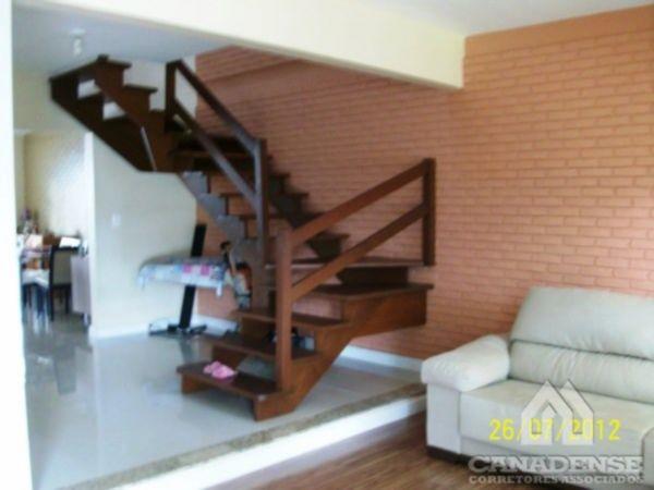 Casa 4 Dorm, Ipanema, Porto Alegre (8772) - Foto 12