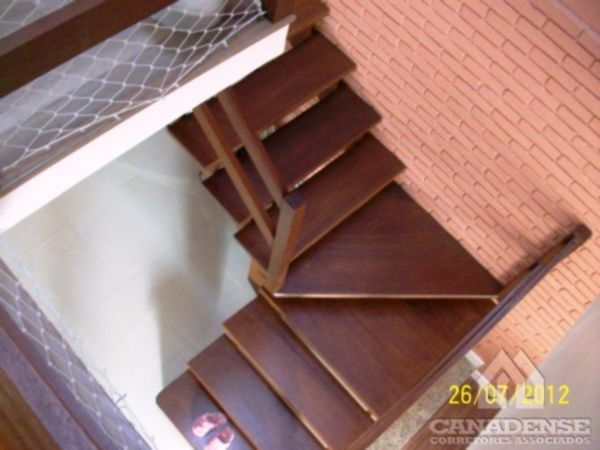 Casa 4 Dorm, Ipanema, Porto Alegre (8772) - Foto 8
